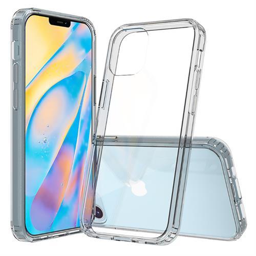 iPhone 11 Pro Max için spada Elit serisi saydam kapak